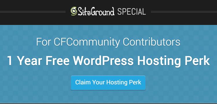free-hosting-siteground