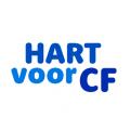 Groepslogo van Hart voor CF
